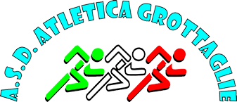 www.atleticagrottaglie.it